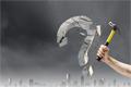 L'assurance dommages ouvrage est-elle obligatoire ?