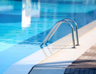 La garantie décennale pisciniste en toute sécurité
