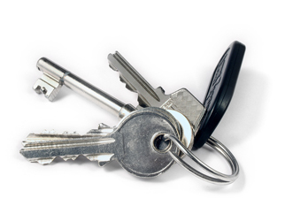 Comment doit-on assurer une agence immobilière ?