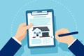 Comment devenir promoteur immmobilier