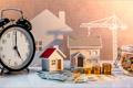 Comprendre la garantie financière d'achèvement