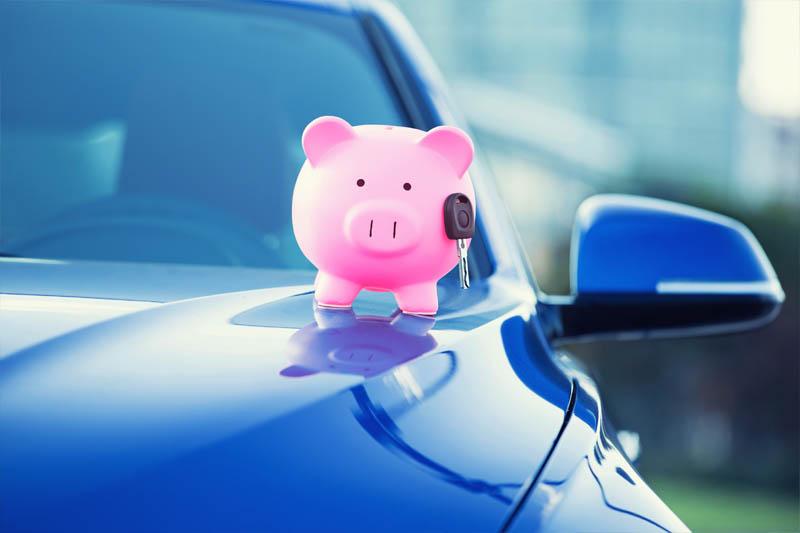 Obtenir le meilleur tarif en assurance négociant automobile