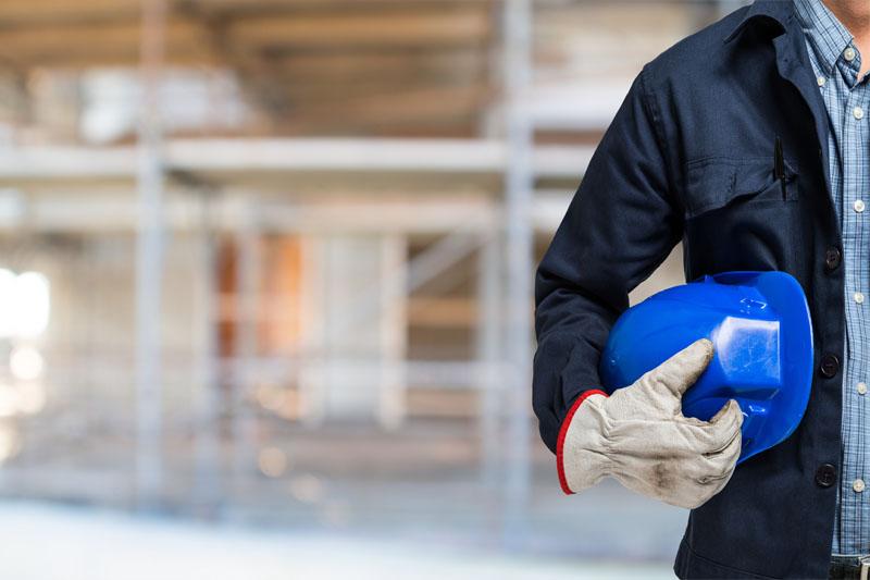 Quels sont les risques pour une entreprise sans décennale ?