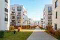 Trouver son assurance promoteur immobilier